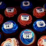 Oilers Birthday