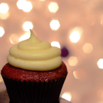 Red Velvet Cupcake Christmas Renee 2