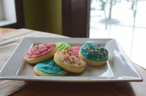 Lofthouse Cookies Renee