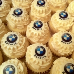 Bavaria BMW Client Appreciation
