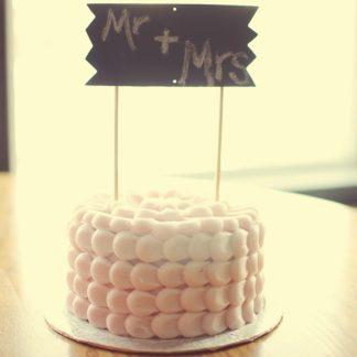 petal cake, buttercream icing, icing design