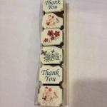 Thank You Chocolates