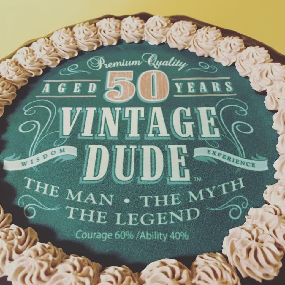 custom desserts, party desserts, custom cake, themed cake, frosting sheet, birthday cake