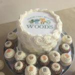 custom cake, frosting sheet, cake, buttercream icing, birthday party