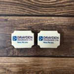 printed chocolates, corporate gifts, client gifts